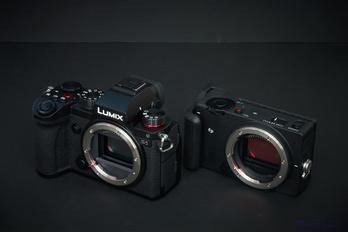 Panasonic,LUMIX,S5_005.jpg