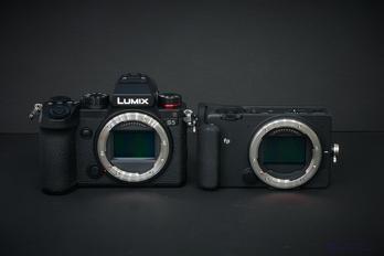 Panasonic,LUMIX,S5_006.jpg