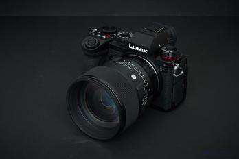 Panasonic,LUMIX,S5_009.jpg