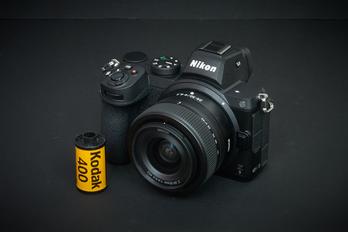 DSC_0013,NIKON D80,70 mm_2020yaotomi.jpg