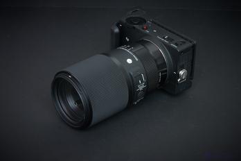 SIGMA 105mm DN MACRO  Art_01.jpg