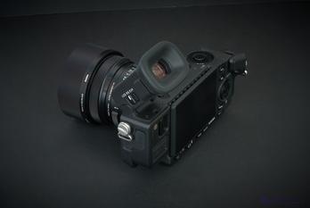 DSC_0080,70 mm,F25,iso100.jpg