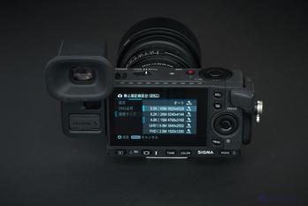 DSC_0086,70 mm,F10,iso100.jpg