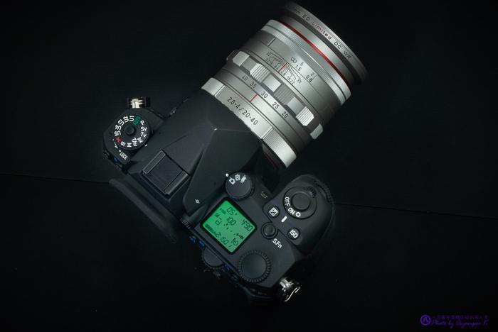 DSC_0105,70 mm,F25,iso100.jpg