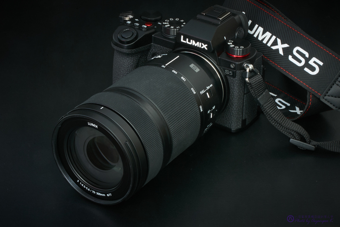 LUMIX 70-300_002.jpg