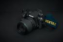 PENTAX K-3III_001.jpg