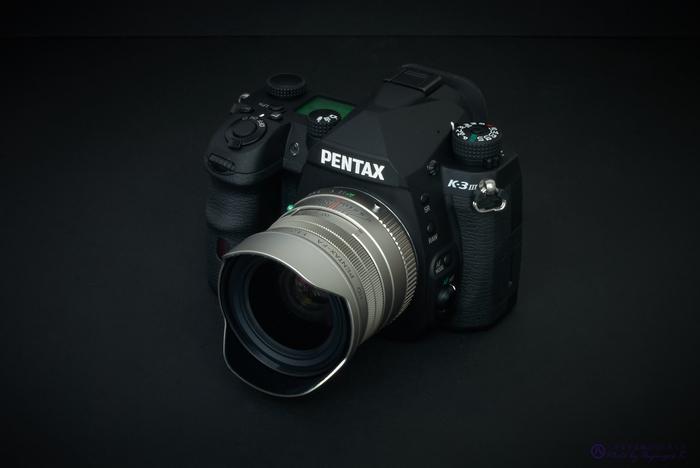 PENTAX K-3III_005.jpg