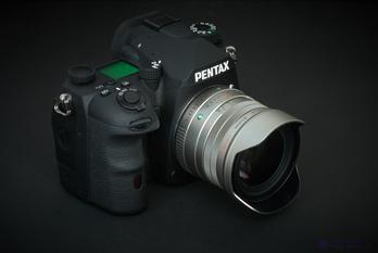 PENTAX K-3III_009.jpg