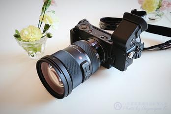 DSC_5167,4 mm,F2,iso64.jpg