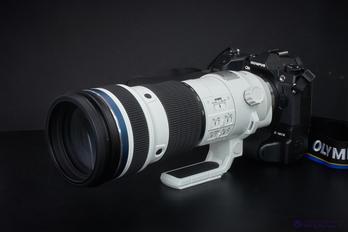 DSC_0134,70 mm,F22,iso100.jpg