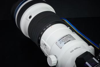 DSC_0141,70 mm,F22,iso100.jpg