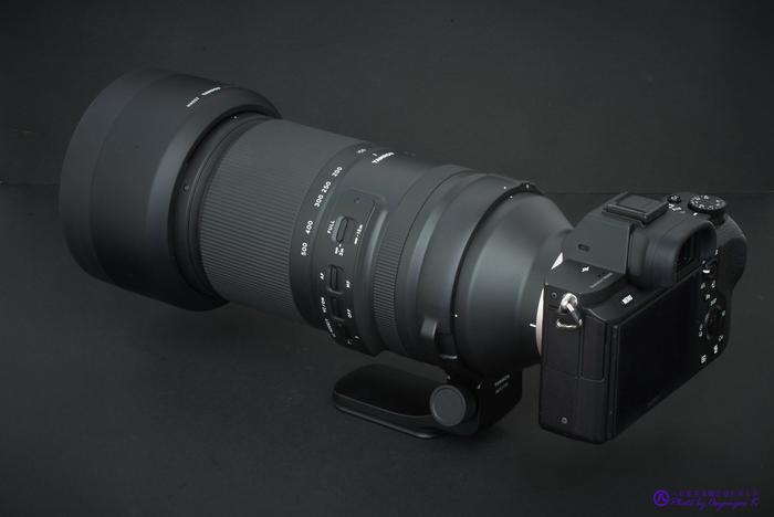 TAMRON_150,500DiIIIvc_02.jpg