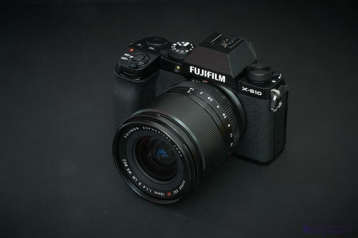 XS10_18mmF14_03.jpg