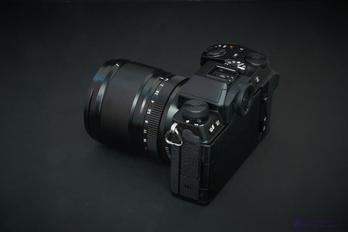 XS10_18mmF14_04.jpg