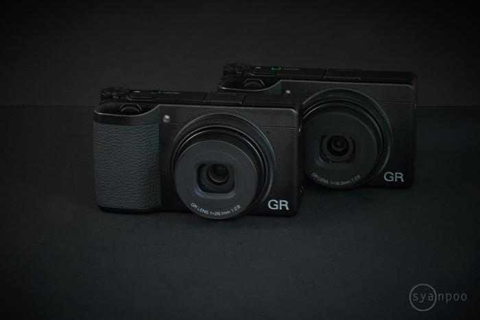RICOH GRIIIx_01.jpg