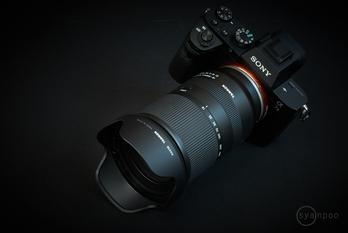 DSC_0279,70 mm,F22,iso100(RAW).jpg