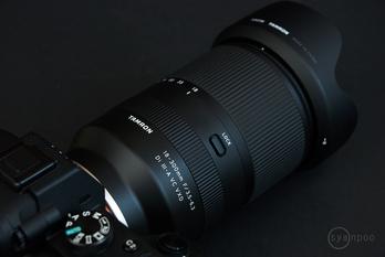 DSC_0285,70 mm,F6.3,iso100(RAW).jpg