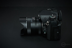 DSC_0305,70 mm,F25,iso100(RAW).jpg