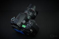 DSC_0306,70 mm,F25,iso100(RAW).jpg