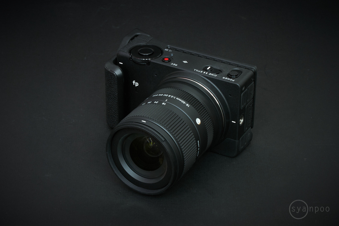 DSC_0322,70 mm,F25,iso100(RAW).jpg