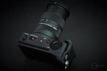 DSC_0327,70 mm,F25,iso100(RAW).jpg