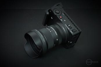 DSC_0328,70 mm,F25,iso100(RAW).jpg