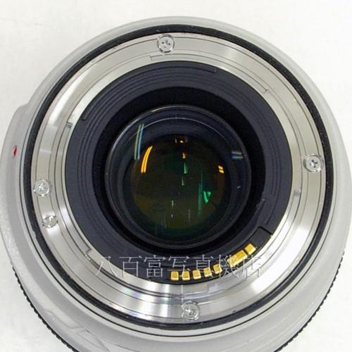 canon ef 70-300mm f4-5.6l is usm pdf