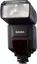 シグマ ELECTRONIC FLASH EF-610 DG ST NA-iTTL [ニコン用] SIGMA